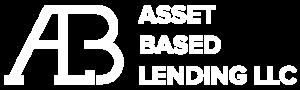 abl-logo-new-white